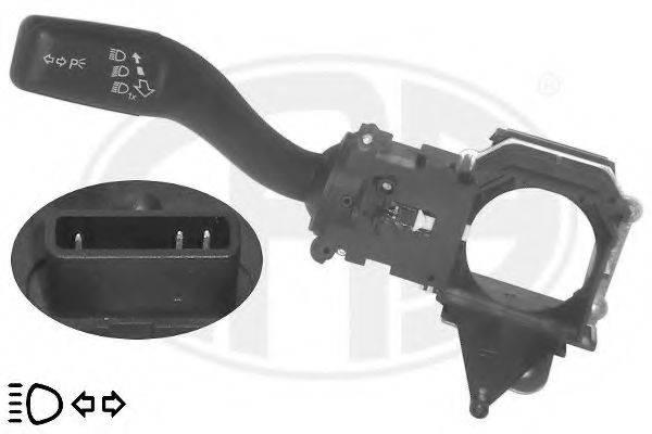 ERA 440562 Выключатель на колонке рулевого управления