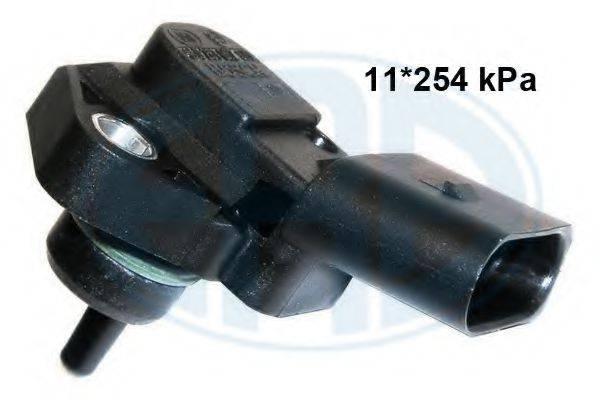 ERA 550132 Датчик, давление во впускном газопроводе