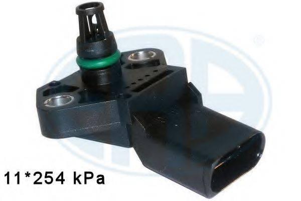 ERA 550265 Датчик, давление во впускном газопроводе