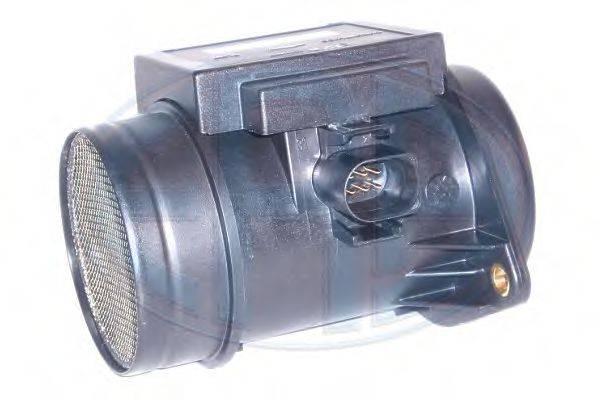 ERA 558045 Расходомер воздуха