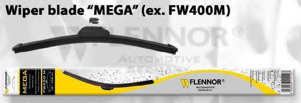 FLENNOR FW450M Щетка стеклоочистителя