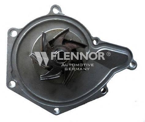 FLENNOR FWP70133 Водяной насос