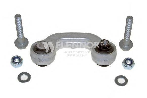 FLENNOR FL0000H Тяга / стойка, стабилизатор