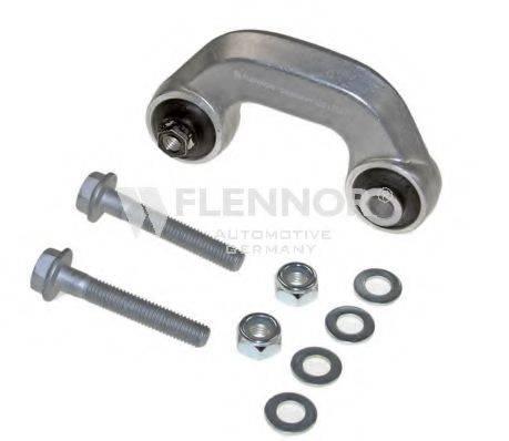FLENNOR FL0001H Тяга / стойка, стабилизатор