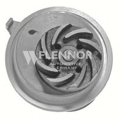 FLENNOR FWP70005 Водяной насос
