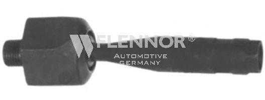 FLENNOR FL0979C Осевой шарнир, рулевая тяга