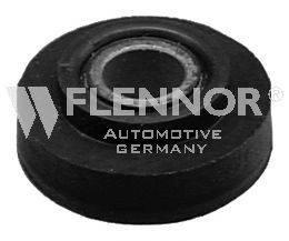 FLENNOR FL1944J Подвеска, генератор
