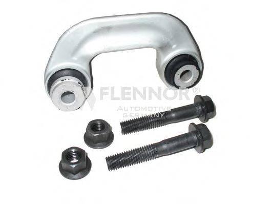 FLENNOR FL407HL Тяга / стойка, стабилизатор