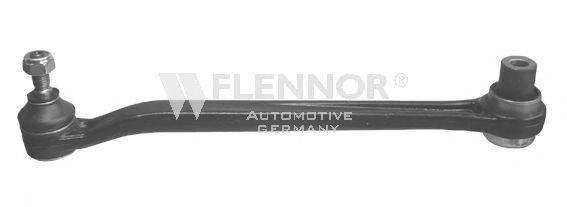 FLENNOR FL418E Поперечная рулевая тяга