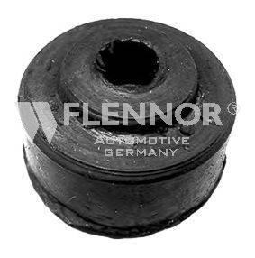 FLENNOR FL4222J Подвеска, соединительная тяга стабилизатора