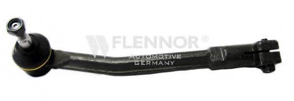FLENNOR FL425B Наконечник поперечной рулевой тяги
