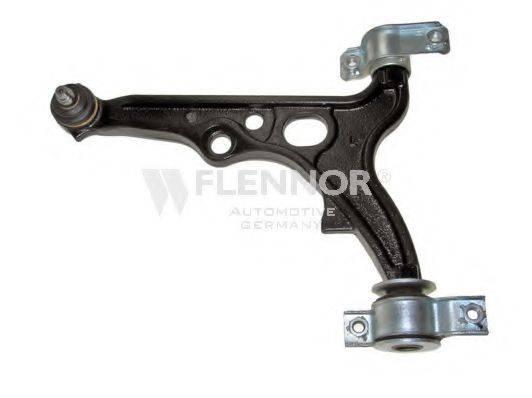 FLENNOR FL925G Рычаг независимой подвески колеса, подвеска колеса
