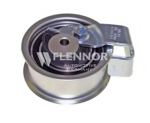 FLENNOR FS00031 Натяжной ролик, ремень ГРМ