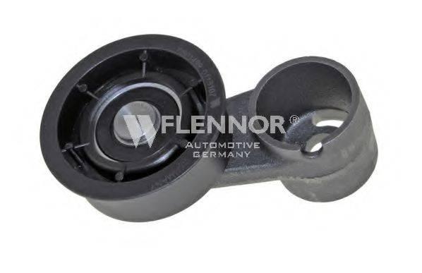 FLENNOR FS01499 Натяжной ролик, ремень ГРМ
