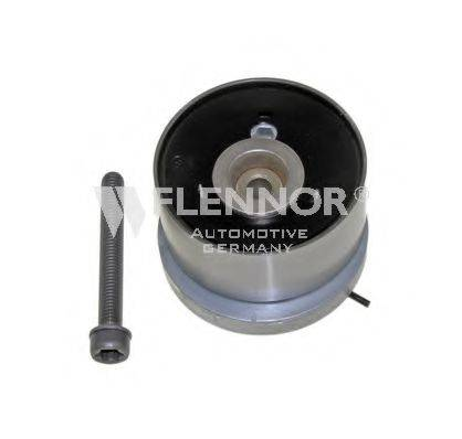 FLENNOR FS04159