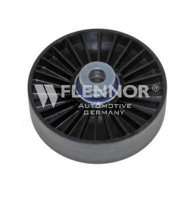 FLENNOR FU21990