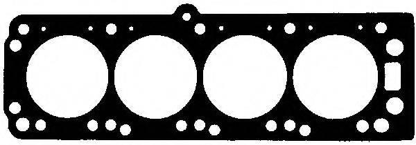 ELWIS ROYAL 0042620 Прокладка, головка цилиндра