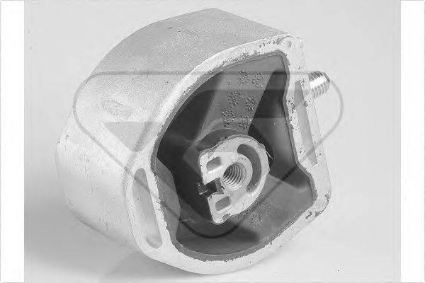 HUTCHINSON 594239 Подвеска, ступенчатая коробка передач