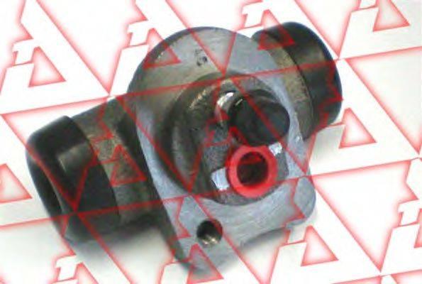 CAR 3540 Колесный тормозной цилиндр