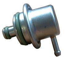 MEAT & DORIA 75013 Регулятор давления подачи топлива