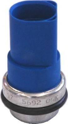 MEAT & DORIA 82702 Термовыключатель, вентилятор радиатора