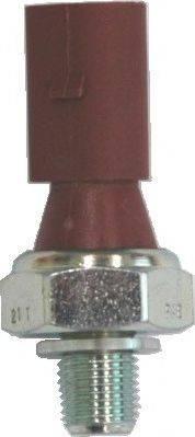 MEAT & DORIA 72028 Датчик давления масла