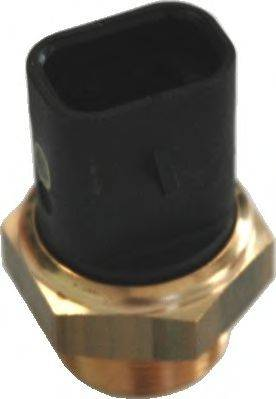 MEAT & DORIA 82632 Термовыключатель, вентилятор радиатора