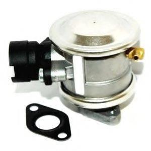 MEAT & DORIA 9617 Клапан, насосная система дополнительного воздуха