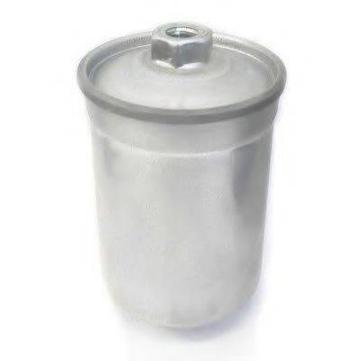 MEAT & DORIA 40231 Топливный фильтр