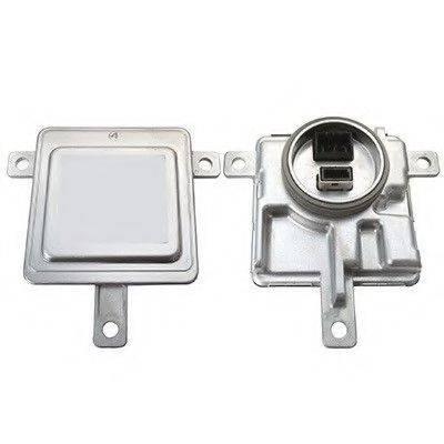 MEAT & DORIA 73212653 Устройство управления, освещение