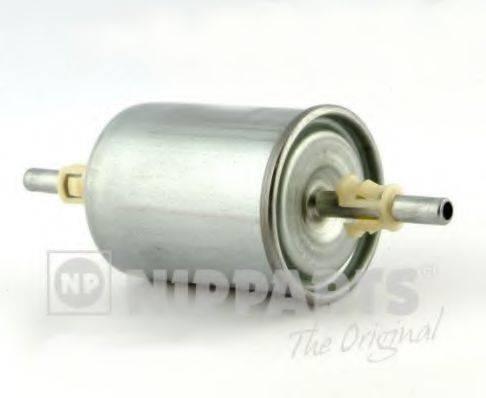 NIPPARTS J1330901 Топливный фильтр