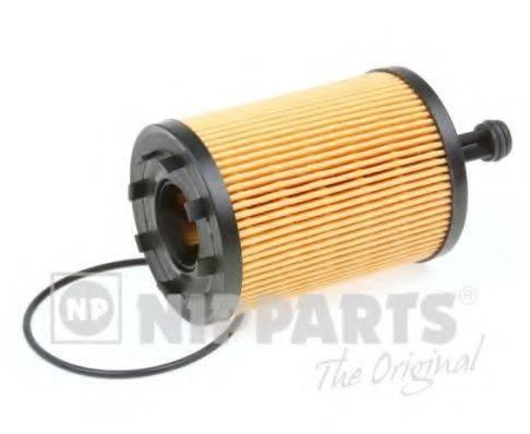 NIPPARTS J1315028 Масляный фильтр