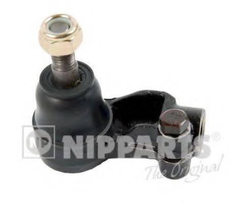 NIPPARTS J4830900 Наконечник поперечной рулевой тяги