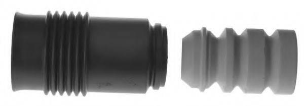 MGA KP2138 Пылезащитный комплект, амортизатор
