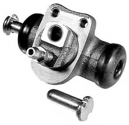 MGA C1517 Колесный тормозной цилиндр
