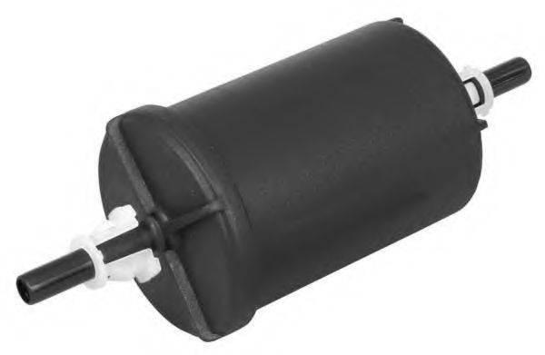 MGA FE4002 Топливный фильтр