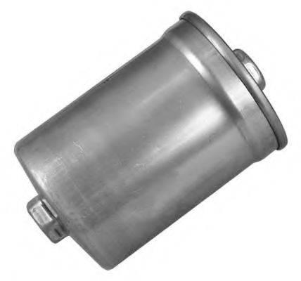MGA FE4006 Топливный фильтр