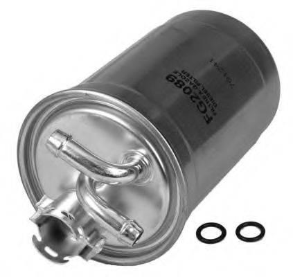 MGA FG2089 Топливный фильтр