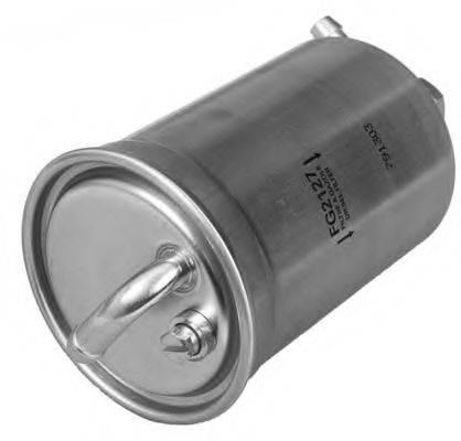 MGA FG2127 Топливный фильтр