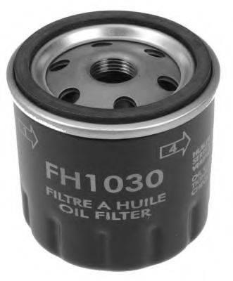 MGA FH1030 Масляный фильтр