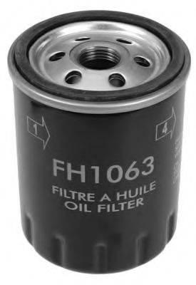 MGA FH1063 Масляный фильтр