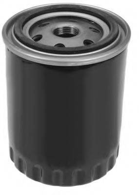 MGA FH1067 Масляный фильтр