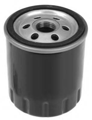 MGA FH1084 Масляный фильтр