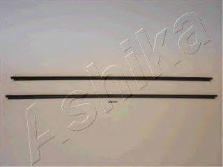 ASHIKA SARE60C Щетка стеклоочистителя