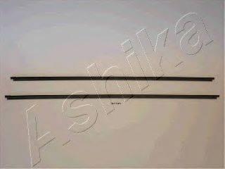 ASHIKA SARE70C Щетка стеклоочистителя