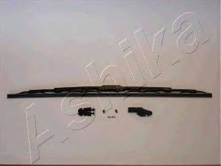 ASHIKA SAX53C Щетка стеклоочистителя