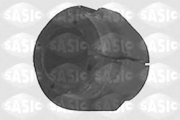 SASIC 9001548 Опора, стабилизатор