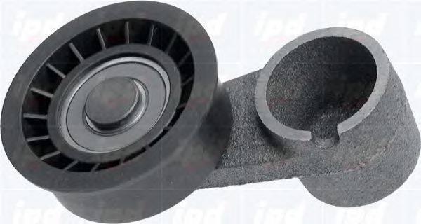 IPD 140061 Натяжной ролик, ремень ГРМ