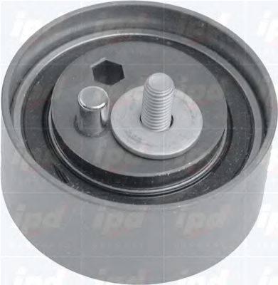 IPD 140088 Натяжной ролик, ремень ГРМ