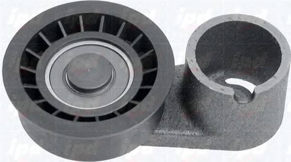 IPD 140500 Натяжной ролик, ремень ГРМ
